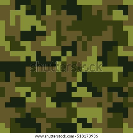 stock-vector-pixel-camo-seamless-pattern