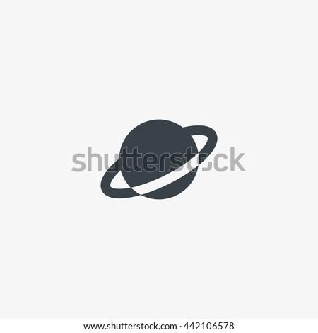 planet Earth - stock vector