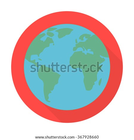 Planet icon. Planet icon vector. Planet icon app. Planet icon web. Planet icon logo. Planet icon sign. Planet icon UI. Planet icon flat. Planet icon eps. Planet icon art. Planet icon draw. - stock vector