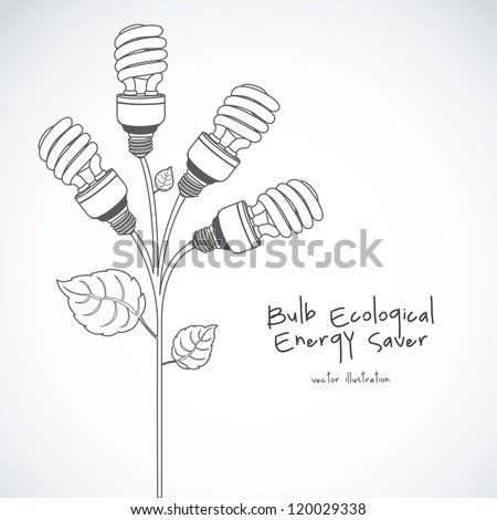 Save electricity additionally 5 Senses Hearing Worksheets also Electricity Objects Sketch 10380706 also Light Bulb 2 Icon as well Index. on light bulb