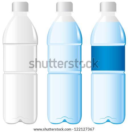 Water Bottle Stock Images, Royalty-Free Images & Vectors ...