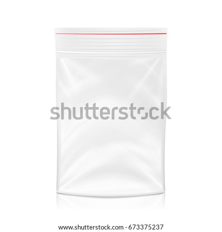 Polyethylene Stock Images Royalty Free Images Amp Vectors