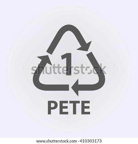 Pete Ne Stock Symbol