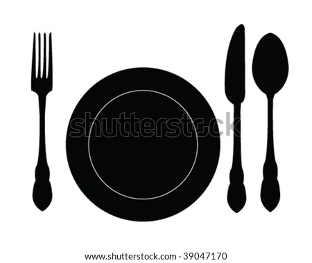 Verse - The Silver Spoon And The Empty Plate - YouTube