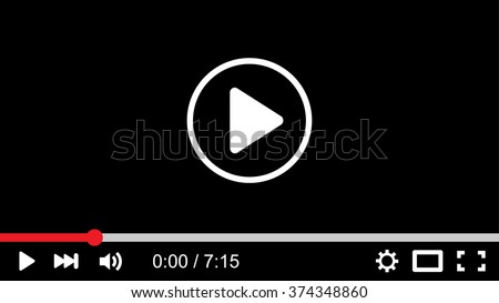 Youtube Stock Images, Royalty-Free Images & Vectors | Shutterstock