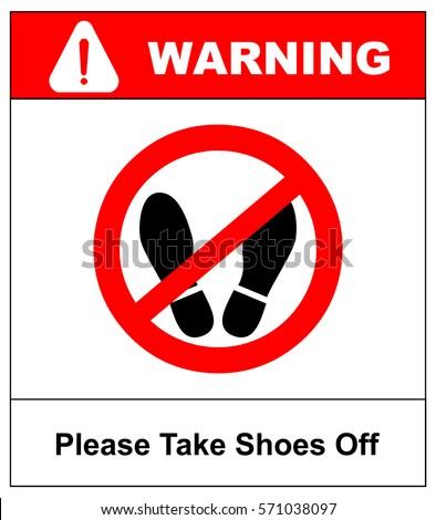 taking off shoes stock images royalty free images vectors shutterstock. Black Bedroom Furniture Sets. Home Design Ideas