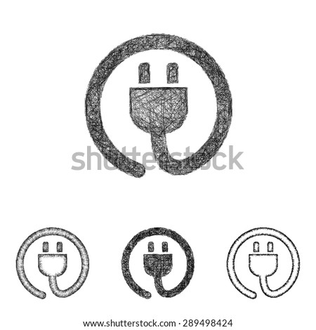 electrical wire graphics electrical wire game wiring
