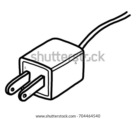 Sketch Plug Stock Images, Royalty-Free Images & Vectors ...