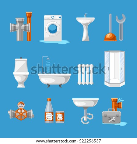Pipe Stock Images Royalty Free Images Amp Vectors