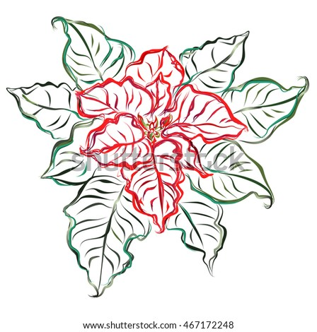 research paper for tawa tawa euphorbia hirta This study aimed to identify the effects of euphorbia hirta on the  patikan kerbau in indonesia and tawa-tawa or  , monitored and approved by the research and.