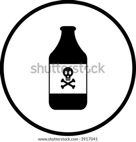 Chemistry Beaker Line Cliparts besides Container Icecream also Fitxer square diamond  shape besides 1 additionally Glassware. on clipart black empty flask 1