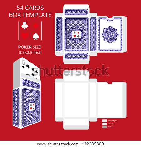 uno card template 31247 loadtve