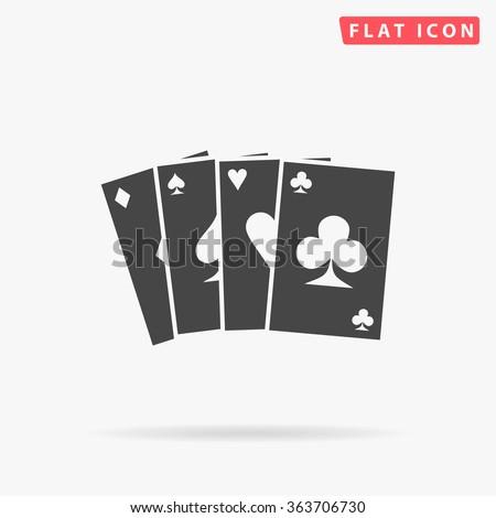 poker echt geld