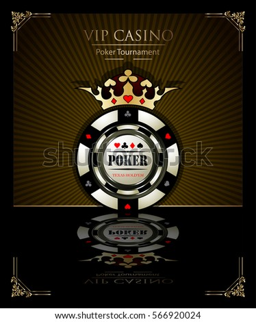 Bodog ari poker player