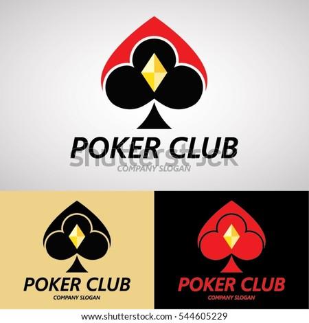 Business casino club casinos in council bluffs ia