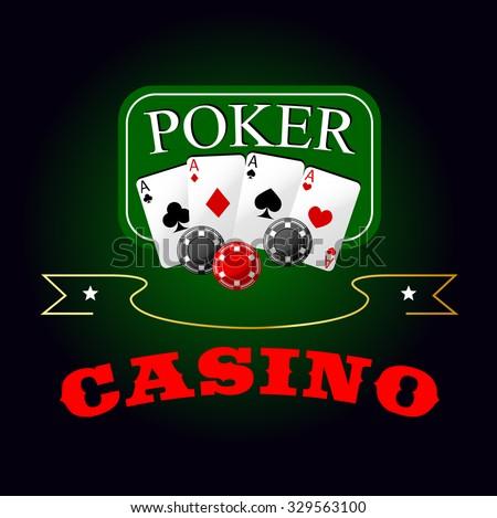 casino internet divorce