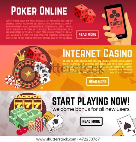 dubuque casino daycare