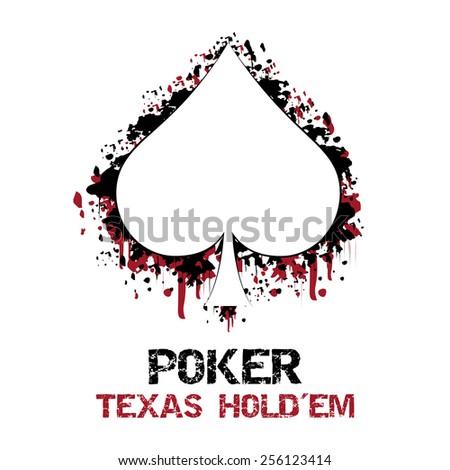 Oakland poker run