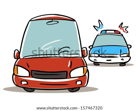 Highway Patrol Stock Images Royalty Free Images Amp Vectors