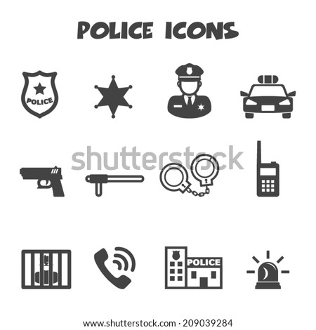 Police Stock Images, Royalty-Free Images & Vectors ...