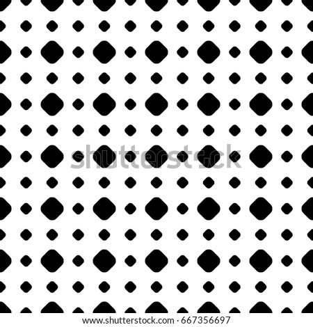 Round+dots+of+different+sizes
