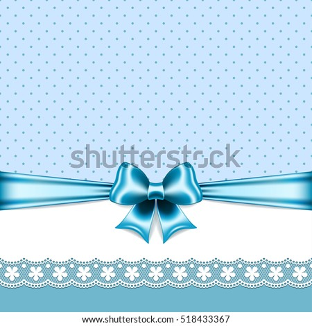 Baby Shower Background Stock Images, Royalty-Free Images & Vectors