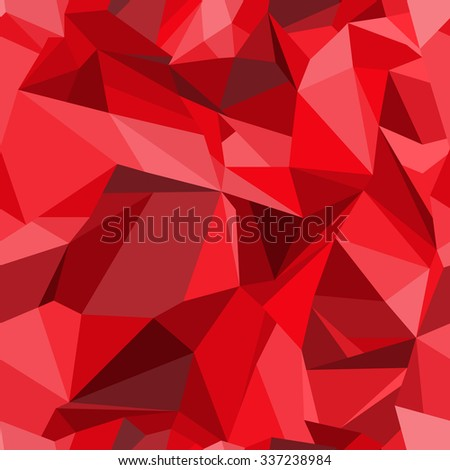 Different Shades Of Red red pixel stock images, royalty-free images & vectors | shutterstock