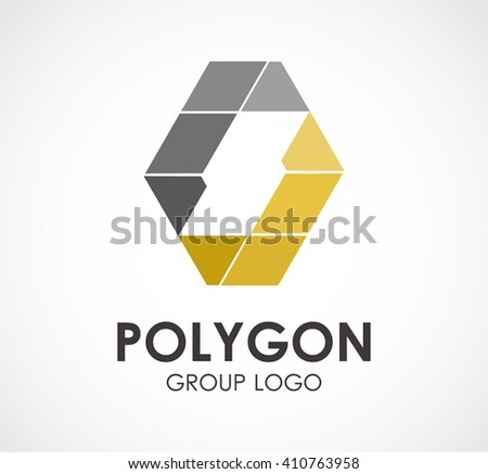 Polygon Stock Illustrations – 289,846 Polygon Stock ...