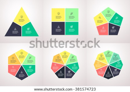 Number Names Worksheets pentagon hexagon heptagon octagon : Pentagon Stock Photos, Royalty-Free Images & Vectors - Shutterstock