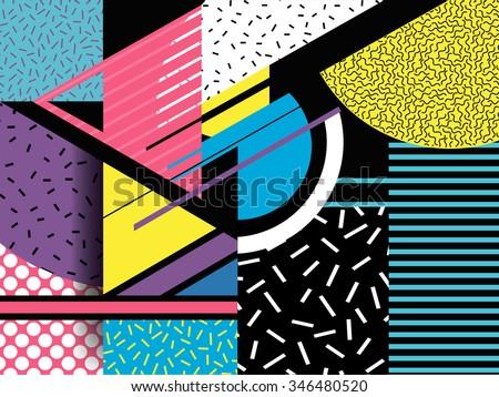 motif banque d images d images et d images vectorielles. Black Bedroom Furniture Sets. Home Design Ideas