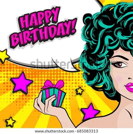 Amar birthday gift snil du 10