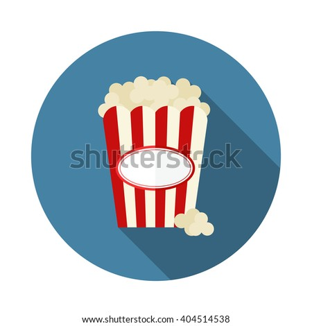 Stock Images similar to ID 131440310 - snack food an ...