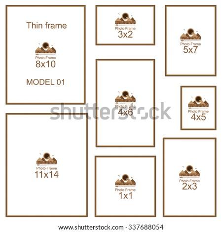 8x10 stock images royalty free images vectors shutterstock. Black Bedroom Furniture Sets. Home Design Ideas