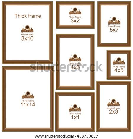 4x6 stock images royalty free images vectors shutterstock. Black Bedroom Furniture Sets. Home Design Ideas