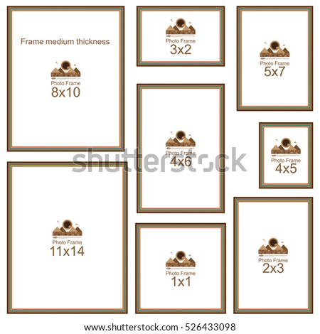 8x10 Stock Images Royalty Free Images Amp Vectors