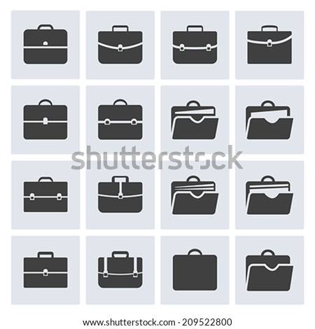 Open Briefcase Stock Images, Royalty-Free Images & Vectors ...