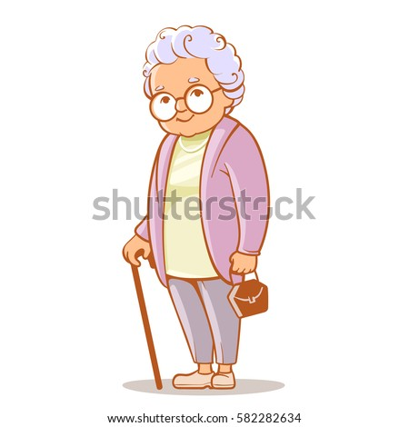 Grandmother Stock Images Royalty Free Images Amp Vectors
