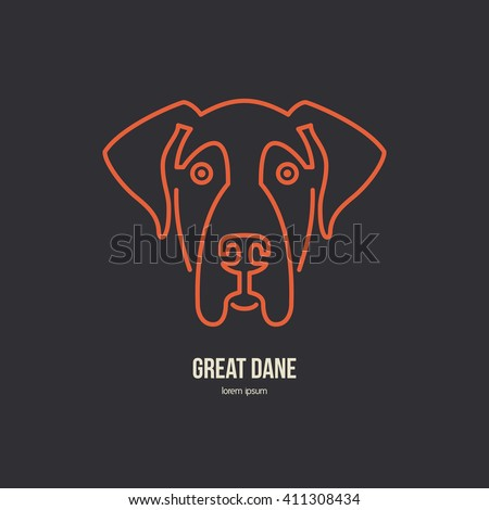 Perfect dog training
