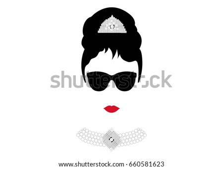 Diva Stock Images Royalty Free Images Amp Vectors