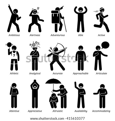 May day besides Personality also Stick figure girl also Hiphop Woman Dancer Vector Sketch Isolated 428256988 furthermore Abc. on modern cartoon characters