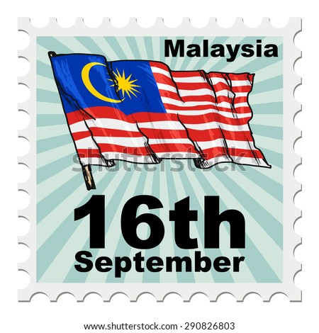 essay of national day of malaysia Our national day essay when is national day 2013 national day falls on august 31th, 2013 national day is celebrated every year in malaysia on the 31st of august to commemorate the momentous occasion when the federation of malaya achieved independence from british rule in 1957.