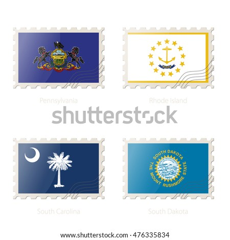 South Carolina State Flag Stock Photos, Royalty-Free Images ...