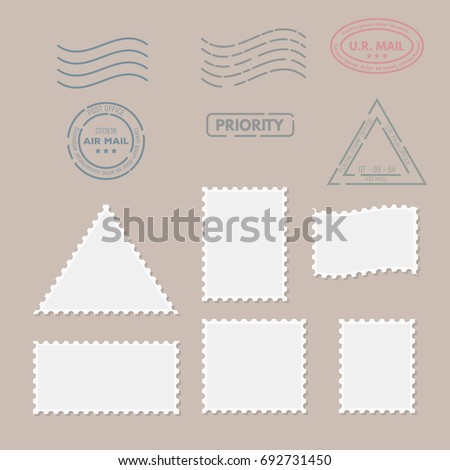 postcard stock images royalty free images vectors shutterstock. Black Bedroom Furniture Sets. Home Design Ideas