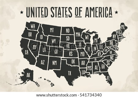 United States Of America Stock Images RoyaltyFree Images - Free united states vector