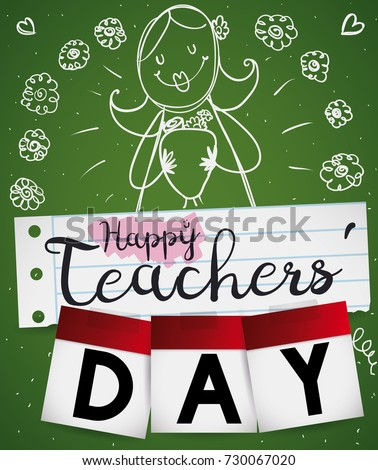a report on teachers day celebration Get an answer for 'write a short composition on teacher's day in less than 150 wordsdon't use very complicated words why is it important to honor our teachers.
