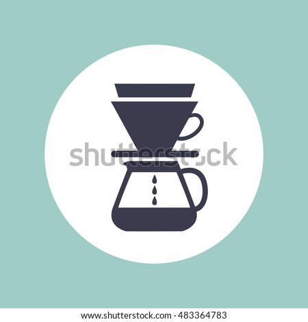 Coffee Drip Stock Images, Royalty-Free Images & Vectors Shutterstock