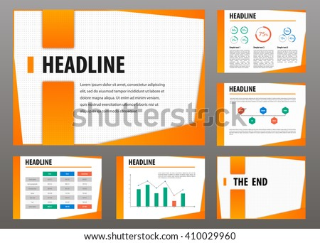 Coolmathgamesus  Marvelous Powerpoint Stock Photos Royaltyfree Images Amp Vectors  Shutterstock With Fair Powerpoint Background  Set Of  Vector Templates For Presentation Slides Powerpoint Ux Ui  Horizontal With Cute Powerpoint Sample Also Who Wants To Be A Millionaire Powerpoint In Addition Embedding Fonts In Powerpoint And Plantillas De Powerpoint As Well As How To Put Music On Powerpoint Additionally Back To School Night Powerpoint From Shutterstockcom With Coolmathgamesus  Fair Powerpoint Stock Photos Royaltyfree Images Amp Vectors  Shutterstock With Cute Powerpoint Background  Set Of  Vector Templates For Presentation Slides Powerpoint Ux Ui  Horizontal And Marvelous Powerpoint Sample Also Who Wants To Be A Millionaire Powerpoint In Addition Embedding Fonts In Powerpoint From Shutterstockcom