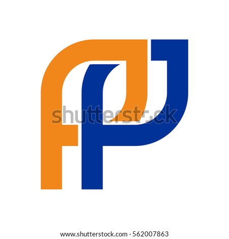 pp designs