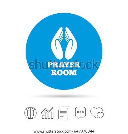 prayer chat room dating