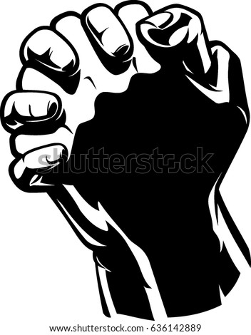 praying hands shadows stock vector 2018 636142889 shutterstock rh shutterstock com praying hands vector png praying hands vector art free